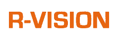 Find Specs for R-Vision RVs