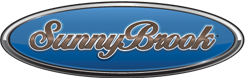 Find Specs for SunnyBrook RVs