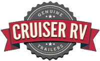 Cruiser RV RVs for Sale