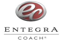 Entegra Coach RVs for sale
