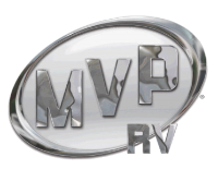 MVP RV RVs for Sale