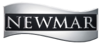 Newmar RVs for Sale