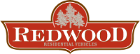 Redwood Residential Vehicles RVs for Sale