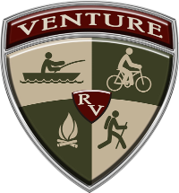 Venture RV RVs for sale