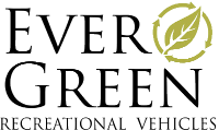 EverGreen RV RVs for sale