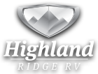 Highland Ridge RVs for sale