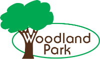 Woodland Park RVs for Sale