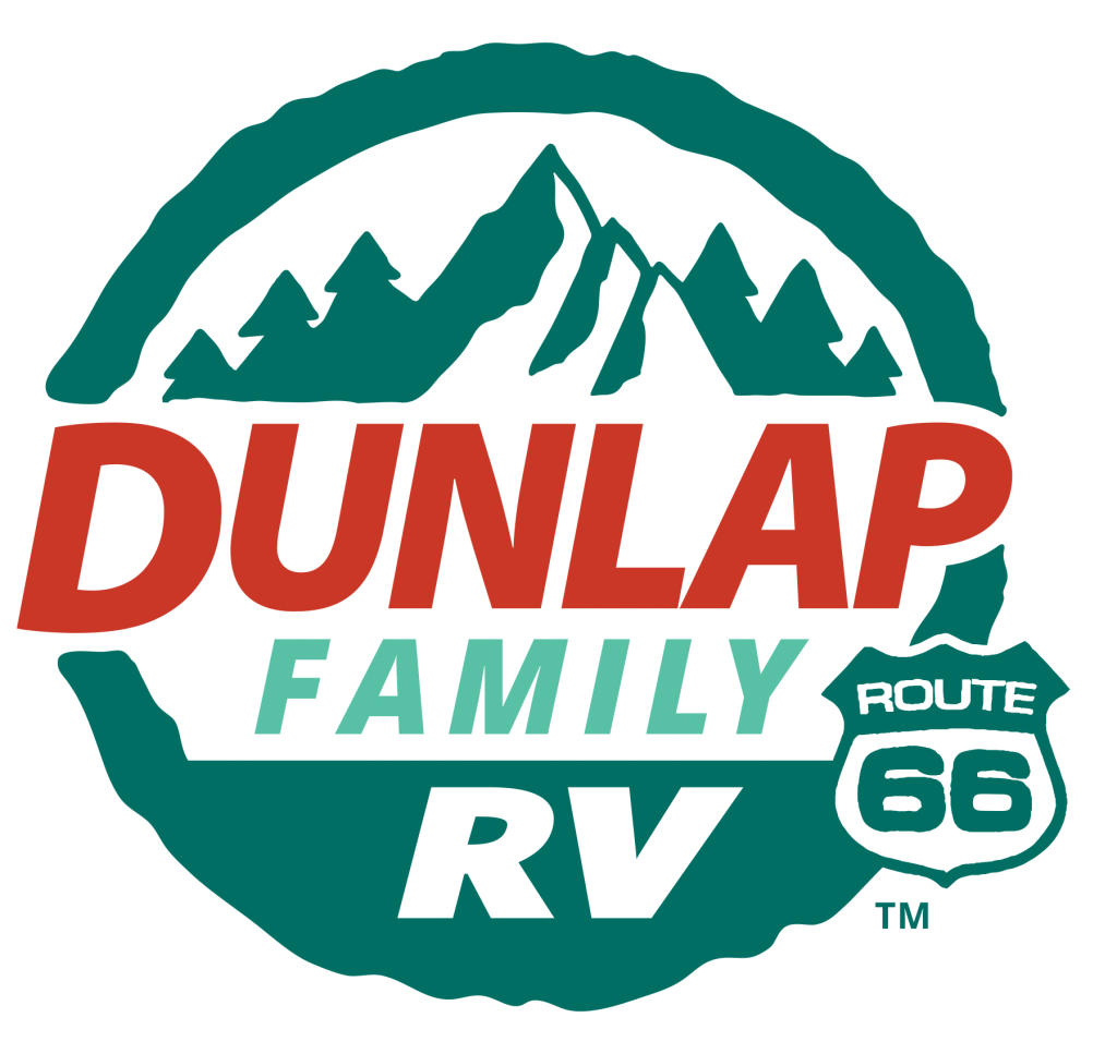 Dunlap Family RV