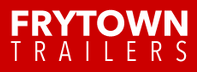 Frytown Trailers logo