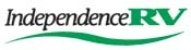 Independence RV Sales Logo
