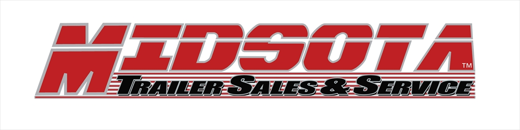 Midsota Trailer Sales logo