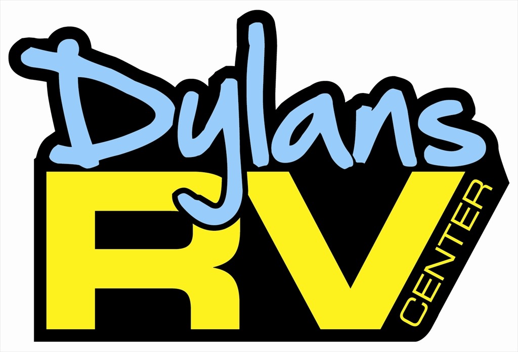 Dylans RV Center Logo