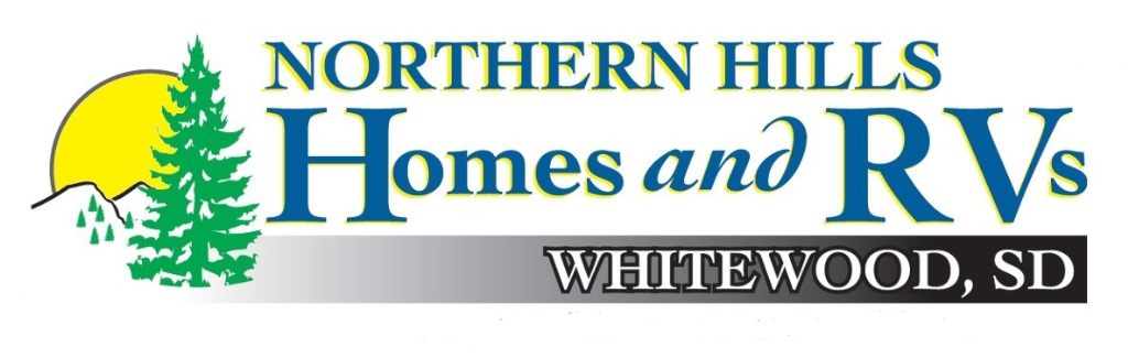 Northern Hills Homes and RV's Logo