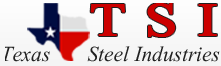 TSI Trailers logo