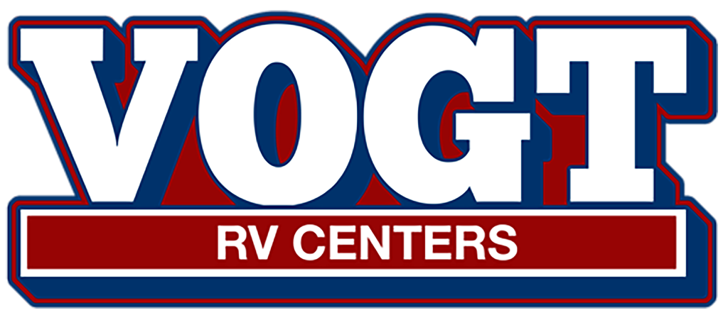 Vogt Family Fun Center