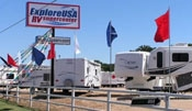 ExploreUSA RV Supercenter - BOERNE, TX