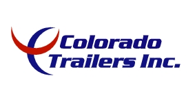 Colorado Trailers Inc. logo