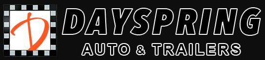 Dayspring Auto & Trailers logo