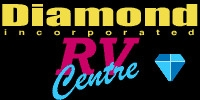 Diamond RV Centre, Inc.