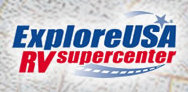ExploreUSA RV Supercenter - DENTON, TX