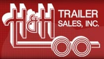 H & H Trailer Sales logo