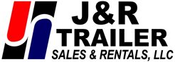 J & R Trailer Sales logo