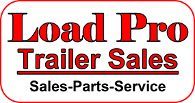 Load Pro Trailer Sales, LLC logo
