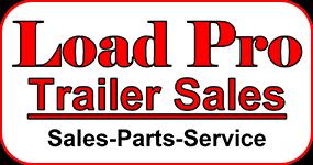 Load Pro Trailer Sales, LLC logo