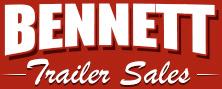 Bennett Trailer Sales logo