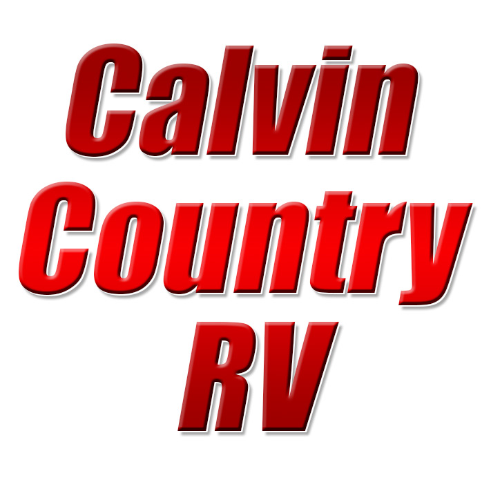 Calvin Country RV Logo