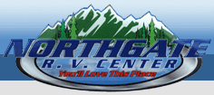 Northgate RV Center Logo