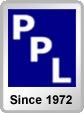 PPL Motor Homes logo