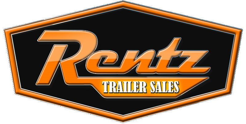 Rentz Trailer Sales logo