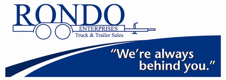 Rondo Enterprises logo