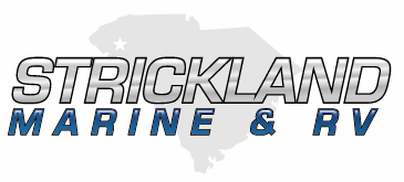 Strickland Marine & RV Center