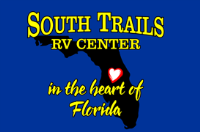 South Trails RV Center
