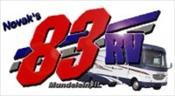 83 RV, Inc.