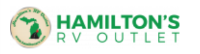Hamilton's RV Outlet