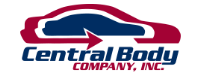 Central Body Auto Sales