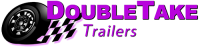 Doubletake Trailer Sales
