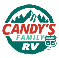Candy's Family of Scottsville