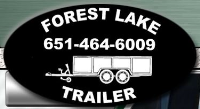 Forest Lake Trailer