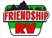 Friendship RV Inc.