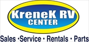 Krenek RV Center