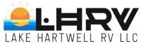 Lake Hartwell RV