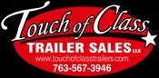Touch of Class Trailers