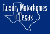 Luxury Motorhomes Of Texas