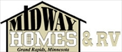 Midway Homes & RV