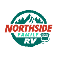 Northside RVs