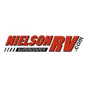 Nielson RV